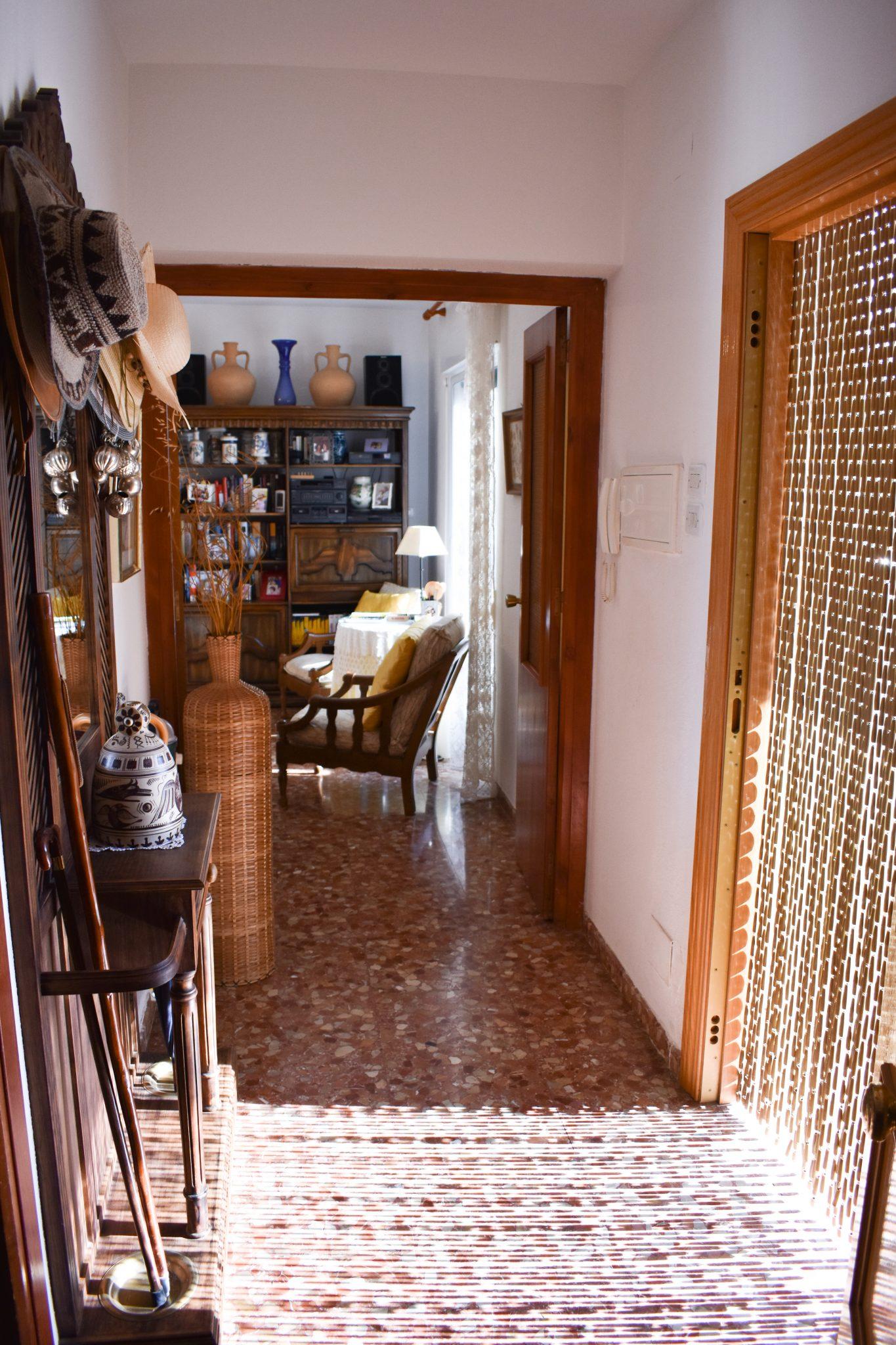 Gr1589 Otura Granada Estate Agency