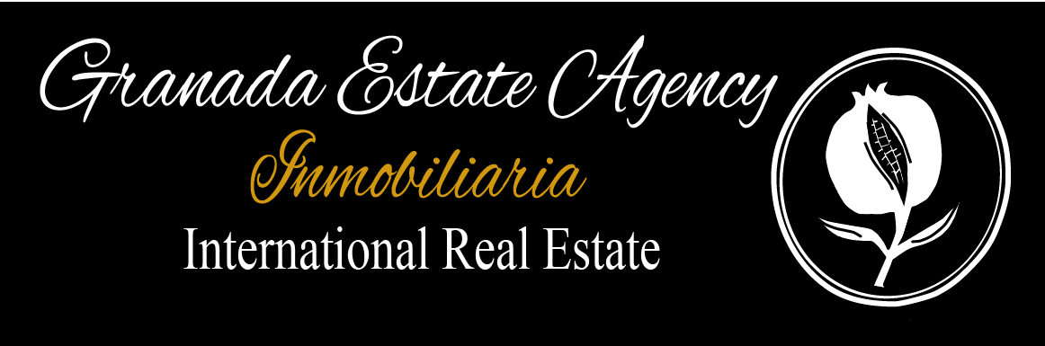 Granada Estate Agency – Granada real estate – Inmobiliaria Granada